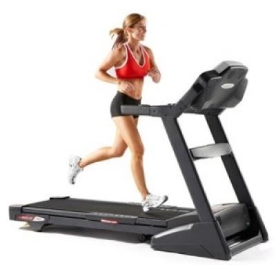 БЕГОВАЯ ДОРОЖКА running track: Как похудеть при помощи